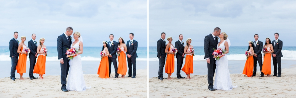 Tanya-Chris-wedding-goldcoast_0052