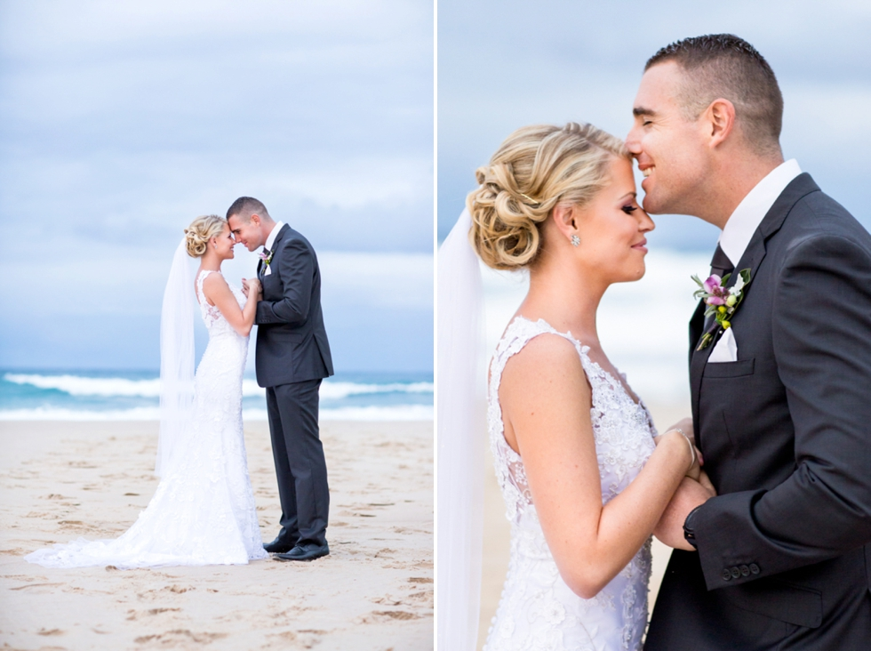 Tanya-Chris-wedding-goldcoast_0058