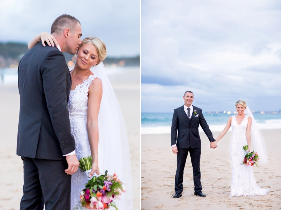 Tanya-Chris-wedding-goldcoast_0060